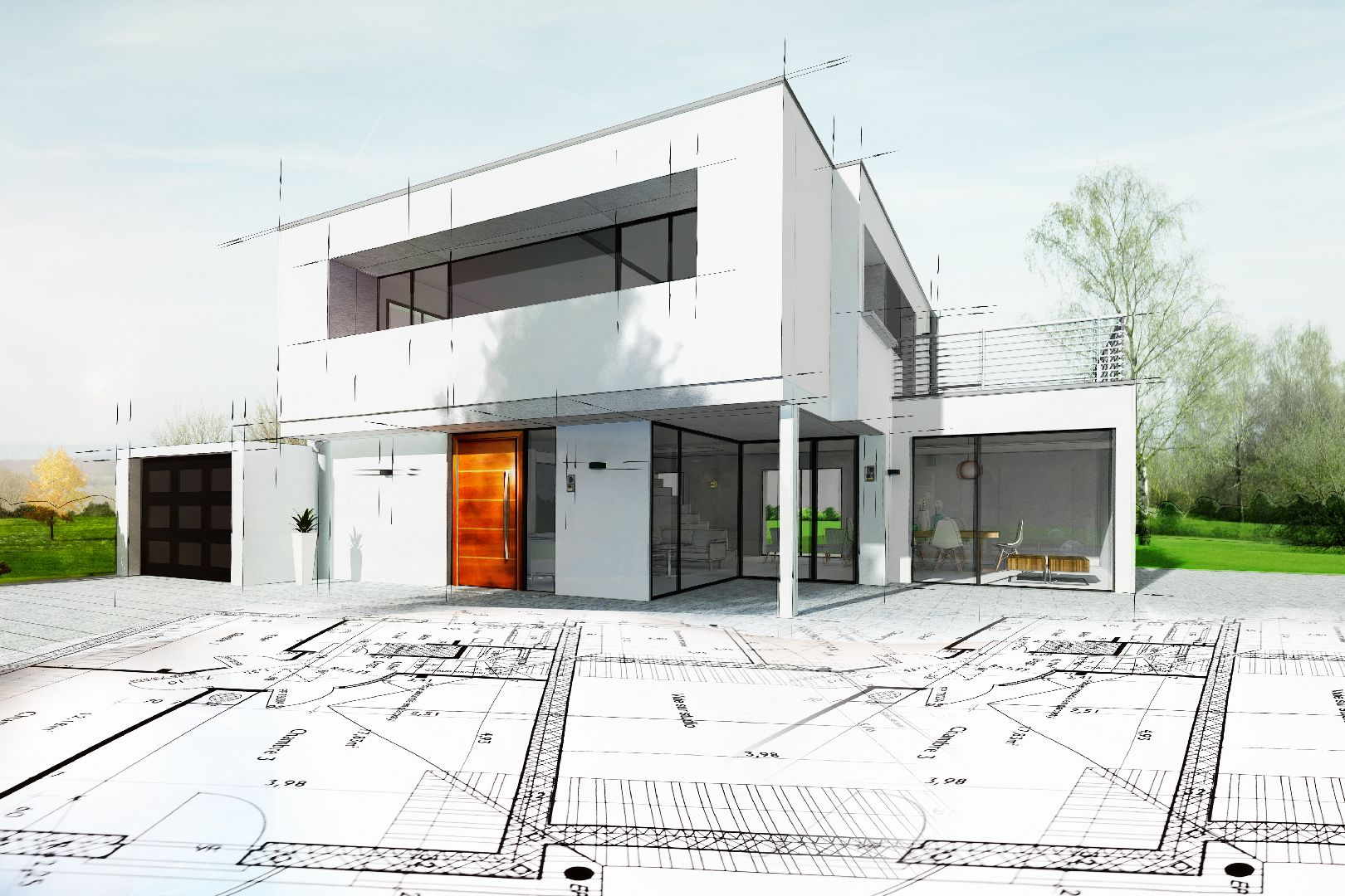 Sans Stéphane Architecte | blog pour architecte dans le 91